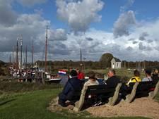 Bietentocht eindigt in het jaar van de suikerbiet niet in Willemstad