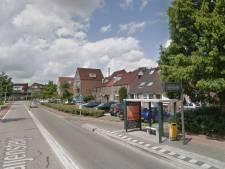 Bezwaar bewoners Koningsweer en Baaneweer tegen verplaatsing bushok komt te vroeg
