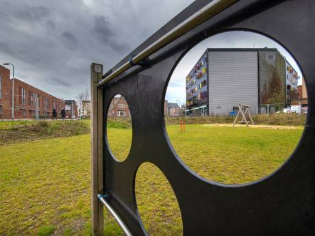 'Omnizorg blijft op huidige plek in Apeldoorn'