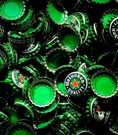 Vijf minderjarigen naar HALT voor alcohol op kermis Oirschot