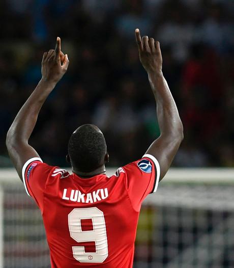 Engelse clubs breken transferrecord