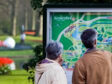Waarom (de meeste) mannen beter kunnen kaartlezen dan vrouwen
