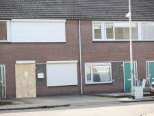 Schietpartijen Amethistdijk en Diamantdijk Roosendaal: Weer vier jaar cel geëist