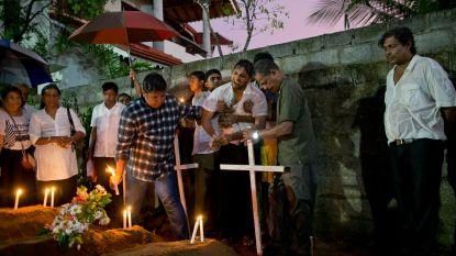 Hoe groeide Sri Lanka uit tot smeltkoers van religies?