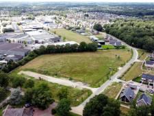 Zorgappartementencomplex mogelijk veel groter dan bedacht: wordt dit 'de Bijlmer van Dalfsen?'