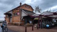 Gemeente zoekt nieuwe uitbater Sfinks-Café
