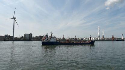 """Belastingvrijstelling voor Belgische havens is """"illegale staatssteun"""""""