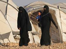 Jihadbruiden een tikkende klok, of hier berechten een morele plicht?