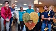 Inzamelactie voor Tovertafels dementieafdeling 'De Kering' groot succes: dubbel zoveel opbrengst als verwacht