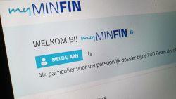 België blijft in top drie van landen waar je meeste belastingen betaalt