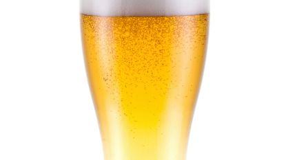 Bier wordt weer duurder