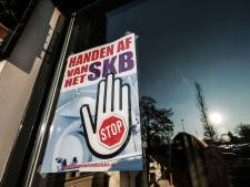 Deskundige moet reputatie ziekenhuisbestuur Santiz redden na commotie over SKB