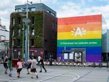 Gratis onlinecursussen van de Antwerpse bibs wordt verdubbeld door gigantisch succes