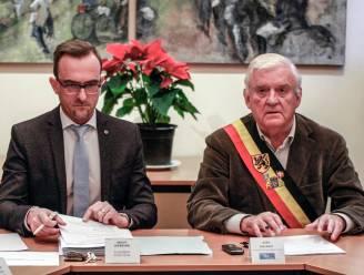 """Piek aan positieve coronatesten in Spiere-Helkijn: """"We annuleren alle activiteiten"""""""