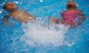 Opvallend veel jonge kinderen belanden in het ziekenhuis na een bijna-verdrinking.