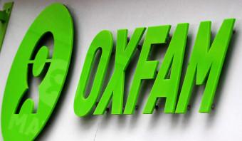 Oxfam: 26 superrijken bezitten evenveel als de armste helft van de mensheid