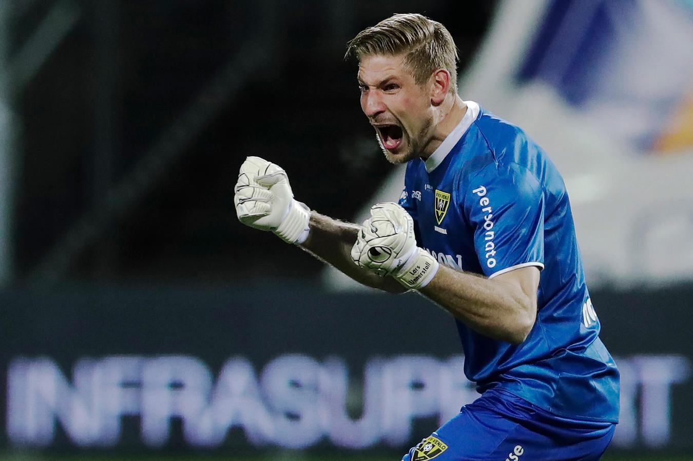 Lars Unnerstall
