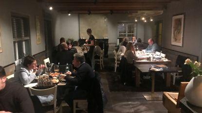 Restaurantrecensie: De Kromme Elleboog