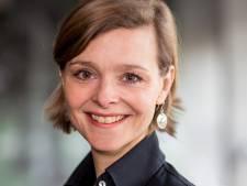 Johanna Höffken van TU/e verkozen tot Beste docent 2020