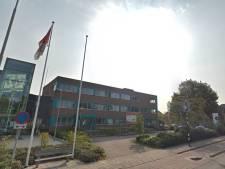 Syndion sluit zorglocatie in Leerdam: 'Te weinig gekwalificeerd personeel'