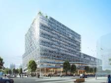 Bouw van nieuw megavrijetijdscentrum verder weg dan ooit: gemeente verliest zaak tegen bouwmarkt