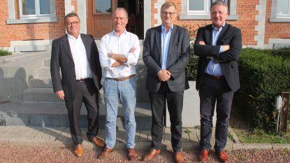 Burgemeester Segers mag twee ambtstermijn aanvatten