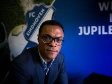 Trainerswissel bij Eindhoven: Ernie Brandts vervangt David Nascimento