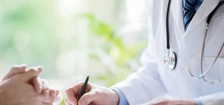 'De huisarts die een patiënt weigert, dat gaan we vaker meemaken'