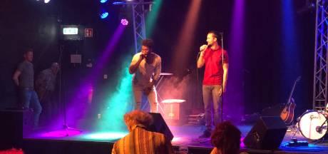 Tijdelijk minder concerten in De Piek om organisatie Vlissings poppodium te versterken