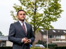 Ruzie over fonds voor gedupeerden Alphens schietdrama: 'Het is één van hun vieze trucjes'