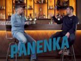 Panenka: 'Wat krijgt Wesley Sneijder voor Marble Mania?'