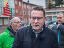 Richard de Mos wil dat Haags college coalitieakkoord openbreekt: 'Stop geld Eneco in economie'