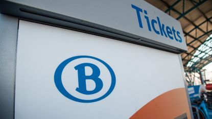 NMBS verkoopt Go Unlimited-tickets via Facebook Messenger