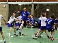 Beheerder Sportfondsen is aansprakelijk voor schade HV Heerle