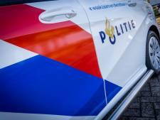 Twee mannen gearresteerd na overval op lachgaskoerier in Buitenveldert