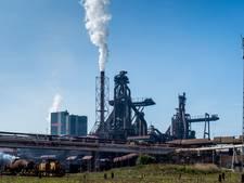 Duizenden banen weg door fusie Tata en Thyssenkrupp