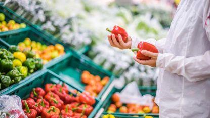 Antwerpse strafrechter behandelt eerste coronadossiers: 18 maanden cel gevraagd voor TikTokker die op voeding hoest in supermarkt