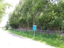 Groot zonnepark gepland in buitengebied Etten-Leur