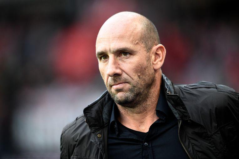 """Jan Koller over zijn landgenoot: """"Club Brugge is de ideale stap voor hem"""""""