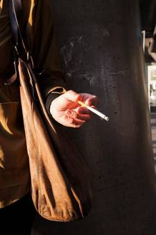 Gemeente wil 'rookvrij' als voorwaarde voor subsidie