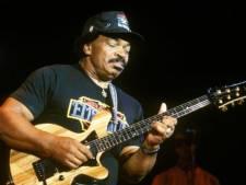 Matt Murphy, gitarist van Blues Brothers overleden