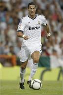 """150 buts en 149 matches depuis 2009: les chiffres hallucinants de """"CR7"""" au Real Madrid."""