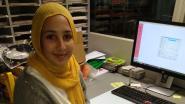"""""""Wij kunnen jouw foto niet op Facebook zetten omdat je hoofddoek draagt"""": studente (19) voelt zich gediscrimineerd na mail van leerkracht"""