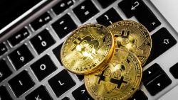VS onderzoeken beïnvloeding bitcoinkoers