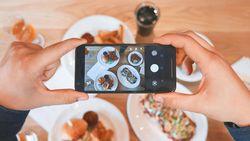 Dit zijn de meest onappetijtelijke gewoontes op restaurant