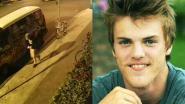 Dit zijn de laatste beelden van vermiste Belg Theo (18) in Australië: politie zoekt getuigen