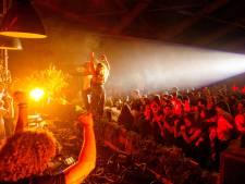 Festivalorganisatoren willen Bossche toekomstvisie: 'Is die er wel?'