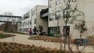 """Zorgorganisatie Vulpia: """"Klachten over WZC Demerhof zijn achterhaald"""""""