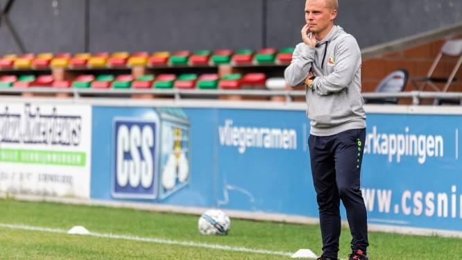 """Bart De Durpel (Voorde-Appelterre): """"Absolute tegenstander van herstart. Het sop is de kool niet meer waard"""""""