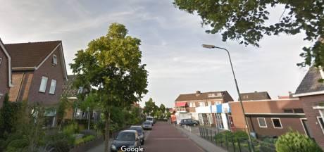 Illegale verbouwingen en bewoning in pand aan Holleweg in Veenendaal